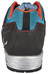 Salewa MTN Trainer Approach Shoe Men reef/terracotta
